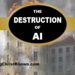 destruction of Ai